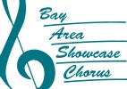 Bay Area Showcase Chorus