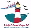 Pacific Shores Region 12