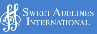 Sweet Adeline International