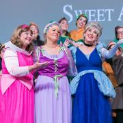 "Sleeping Beauty, Rapunzel and Cinderrella <a href=""https://www.singharmony.org/file.php?f=photos/Bay_Area_Showcase-291.jpg&force=1"">Download</a>"